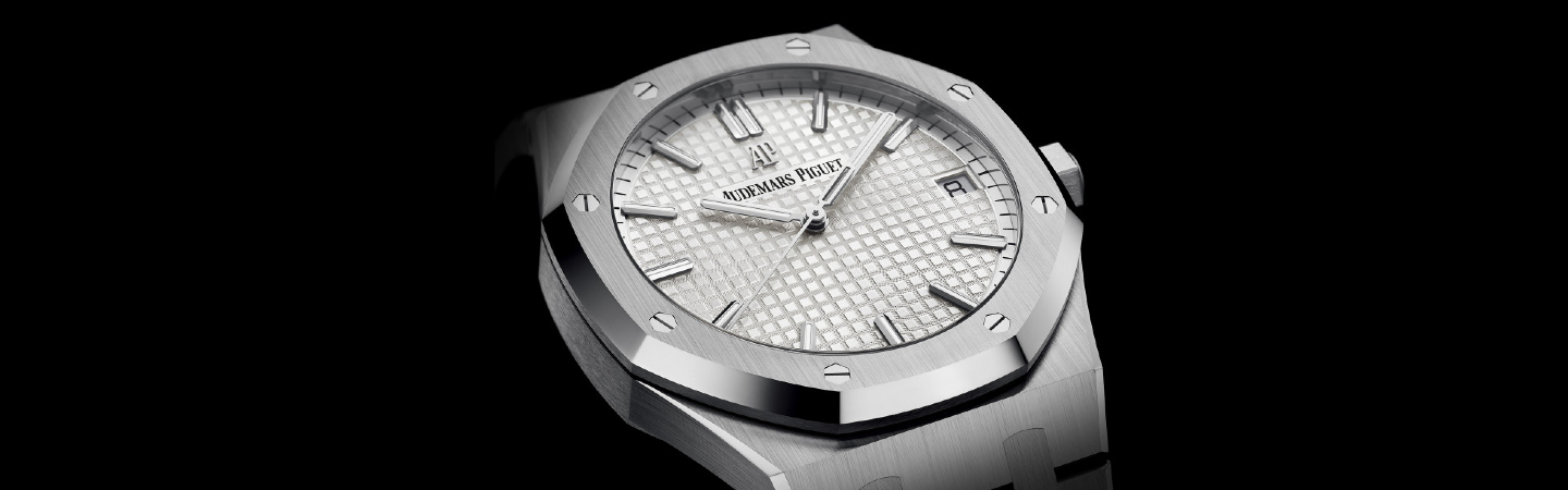 Three Audemars Piguet Collection Recommendations in 2020