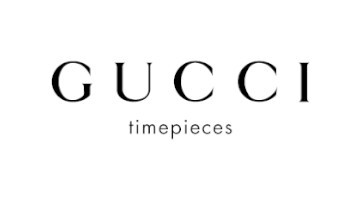 Gucci Timepieces