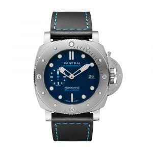 SUBMERSIBLE BMG-TECH™ – 47MM
